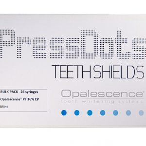Opalescence Bulk 16% Pack 26 syringes